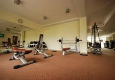 fitness club - Fitness Club Imperium zdjęcie 5