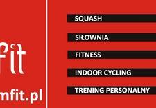 bieżnia - Klub Sportowy I'm Fit. Sq... zdjęcie 1