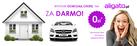Aligato Group LTD