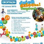 namioty turystyczne - Decathlon Targówek - skle... zdjęcie 3