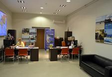w polsce - Marzenia24 Biuro Podróży ... zdjęcie 4