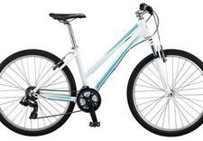 zumioffers - Bike Top zdjęcie 6