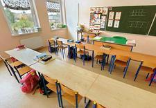 gimnazjum, szkoła podstawowa, przedszkole