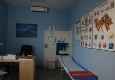 pracownia radiologiczna - Przychodnia lekarska i sp... zdjęcie 5