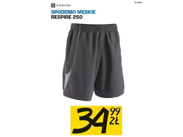buty turystyczne - Decathlon Mikołów - sklep... zdjęcie 18