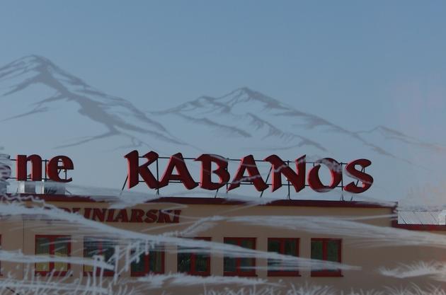 spotkania biznesowe - Przystań w Kabanosie Jabł... zdjęcie 7