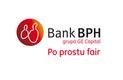 Bank BPH - Oddział - Skawina, Żwirki i Wigury 4