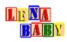 Lena Baby - Zgierz, Struga 23/9