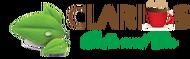 Clarius Cafe and Tea - Rumia, Klonowa 40F
