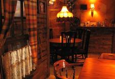 przyjęcia - Restauracja Sioux (CH Man... zdjęcie 4