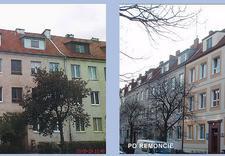 nieruchomości gdańsk - Bimon. Zarządzanie nieruc... zdjęcie 2