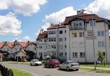 mieszkania - Spółdzielnia Mieszkaniowa... zdjęcie 5