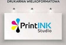agencja reklamowa - Print Ink Studio - Grzego... zdjęcie 1