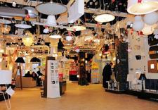 lampki biurkowe - Centrum Światła ELMAX zdjęcie 6