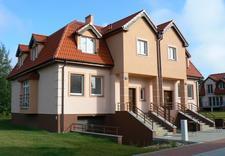 mieszkanie dla młodych - Poznańskie Towarzystwo Bu... zdjęcie 9