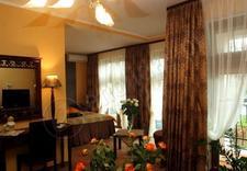 sauna - Willa Józefina. Hotel, no... zdjęcie 1