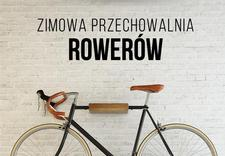 a bike - Alfa. Wypożyczalnia rower... zdjęcie 1