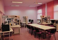 rachunkowość - Centrum Kształcenia Ustaw... zdjęcie 2