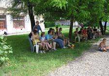 fundacja dziecięce marzenia - Fundacja Dziecięce Marzen... zdjęcie 10