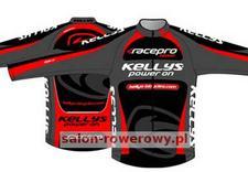 rowery Kellys - ARTA Salon Rowerowy. Skle... zdjęcie 8