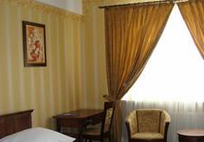 #AktywneLato - Hotel Mistral zdjęcie 6