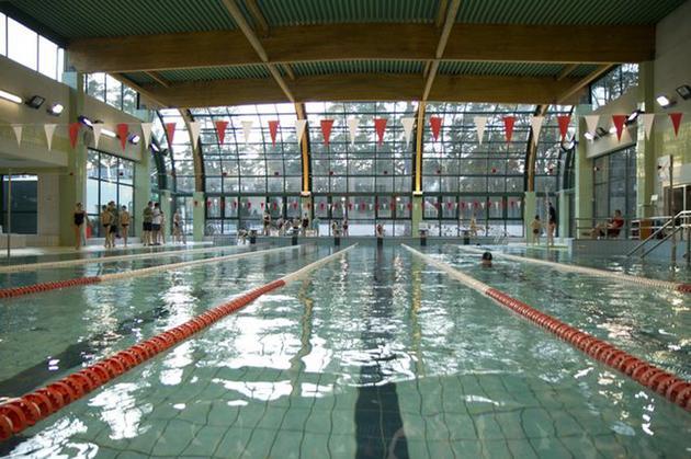 łąkotki - Centrum Kompleksowej Reha... zdjęcie 7