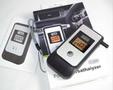 Enjoy24 Sp. z o.o. Konsole, telefony, akcesoria do samochodu