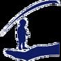 PERCEPCJA Niepubliczna Poradnia Psychologiczno-Pedagogiczna