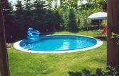 Komfort & Relaks Technika Basenowa. Budowanie basenów, projektowanie basenów, jacuzzi