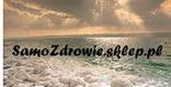 samozdrowie.sklep.pl - Józefów, 11 Listopada 21