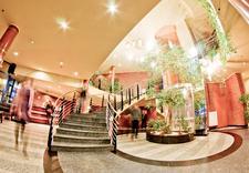 całodobowy - Hotel 500 zdjęcie 13