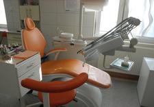 Poradnia Stomatologiczno - Protetyczna