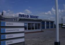 iveco - PHU SELEKT Radosław Gawro... zdjęcie 2