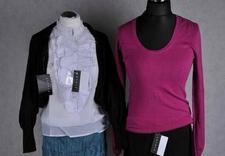 włoska - Hurtownia odzieży markowe... zdjęcie 3