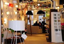 lampy - Centrum Światła ELMAX zdjęcie 7