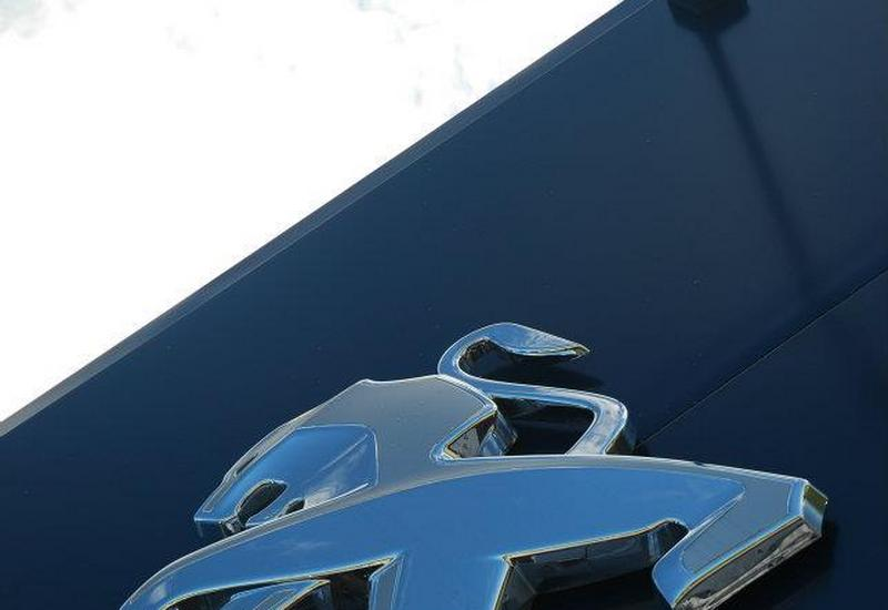 ubezpieczenia samochodów - Magurka Sp. z o.o. Autory... zdjęcie 3