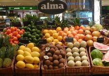 akademia smaku - Delikatesy Alma zdjęcie 4