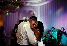 artystyczna fotografia ślubna - Marcin Fryże Fotografia. ... zdjęcie 7