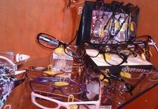 ciba vision - Optyk OPTY-MAL. Optometry... zdjęcie 32