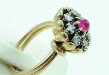 renowacje biżuterii - FORUM S.C Lombard, skup z... zdjęcie 6