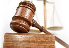 Kancelaria Radcy Prawnego
