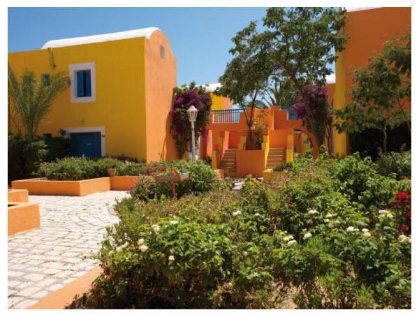 biura turystyczne - ABC Świat Podróży. Biuro ... zdjęcie 3