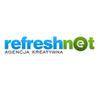 Refresh-Net Agencja Kreatywna