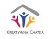KREATYWNA CHATKA - Warszawa, Sternicza 129/31