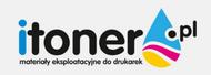 ITONER.PL - Białystok, Wyszyńskiego 2/1/102