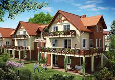 developer gdańsk - Archideon Development S.A... zdjęcie 2