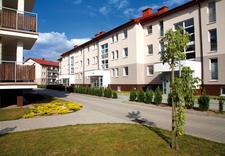 mieszkania na sprzedaż - Osiedle Olszynka - nowe m... zdjęcie 7
