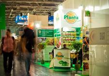 akcesoria winiarskie - Planta Sp. z o.o. zdjęcie 13