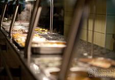 punkt gastronomiczny - Multifood STP - Jedzenie ... zdjęcie 10