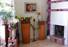 drzwi - Gockowiak Dom i Ogród zdjęcie 14